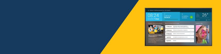 baner-7